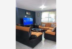 Foto de casa en venta en residencial 1, el trébol, tarímbaro, michoacán de ocampo, 0 No. 01
