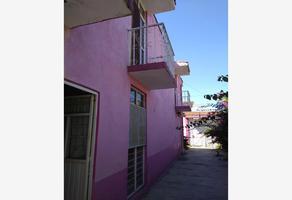 Foto de casa en venta en residencial 1, felicitas del rio, morelia, michoacán de ocampo, 0 No. 01