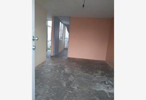 Foto de casa en venta en residencial 1, galaxia tarímbaro i, tarímbaro, michoacán de ocampo, 0 No. 01
