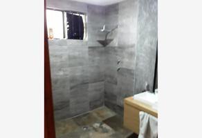Foto de casa en venta en residencial 1, industrial, morelia, michoacán de ocampo, 19267093 No. 01