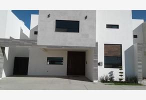 Foto de casa en venta en residencial 1, residencial la hacienda, torreón, coahuila de zaragoza, 0 No. 01