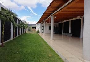 Foto de terreno comercial en venta en residencial 1, río florido, morelia, michoacán de ocampo, 0 No. 01
