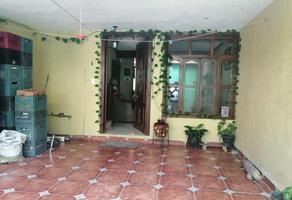 Foto de casa en venta en residencial 1, villas insurgentes, morelia, michoacán de ocampo, 19269916 No. 01