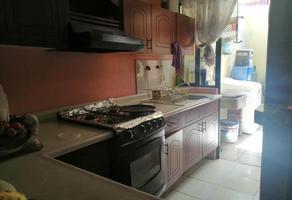 Foto de casa en venta en residencial 1, villas insurgentes, morelia, michoacán de ocampo, 0 No. 01