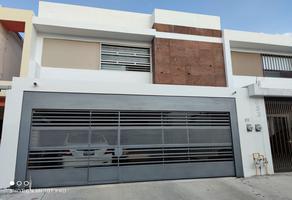 Foto de casa en venta en residencial 15 de mayo , 15 de mayo, guadalupe, nuevo león, 0 No. 01