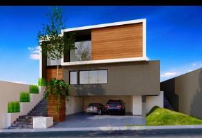 Foto de casa en venta en residencial 25, chiluca, atizapán de zaragoza, méxico, 8922866 No. 01