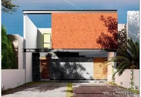 Foto de casa en venta en residencial 697, paseo de la cantera, colima, colima, 0 No. 01