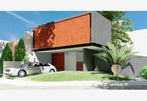 Foto de casa en venta en residencial 723, residencial bosques del sur, colima, colima, 0 No. 01