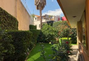 Casas en venta en residencial acoxpa tlalpan distrito for Casa minimalista tlalpan