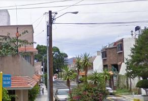 Foto de casa en venta en  , residencial acueducto de guadalupe, gustavo a. madero, df / cdmx, 0 No. 01