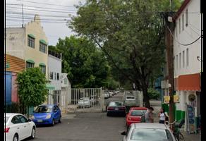 Foto de bodega en venta en  , residencial acueducto de guadalupe, gustavo a. madero, df / cdmx, 18128328 No. 01