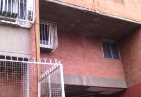 Foto de departamento en venta en  , residencial acueducto de guadalupe, gustavo a. madero, distrito federal, 4410499 No. 01