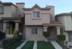 Foto de casa en renta en  , residencial agua caliente, tijuana, baja california, 0 No. 01