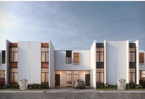 Foto de casa en venta en residencial albaterra , lomas verdes, colima, colima, 0 No. 01