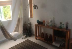 Foto de departamento en venta en residencial alborada , residencial caribe, othón p. blanco, quintana roo, 9261315 No. 01