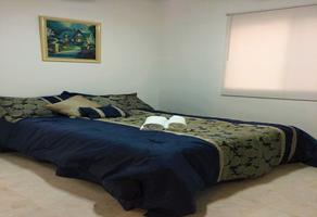 Foto de departamento en venta en residencial alborada , residencial caribe, othón p. blanco, quintana roo, 9261359 No. 01