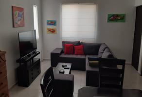 Foto de departamento en renta en residencial alborada , residencial caribe, othón p. blanco, quintana roo, 9261351 No. 01