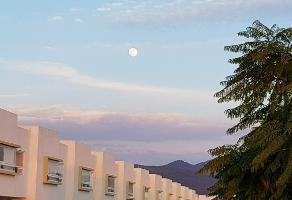 Foto de casa en renta en residencial alenas , real de juriquilla (diamante), querétaro, querétaro, 0 No. 01