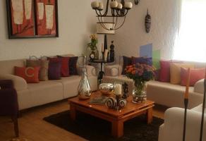 Foto de casa en venta en residencial alhambra , centro sur, querétaro, querétaro, 0 No. 01