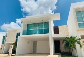 Foto de casa en venta en residencial altabrisa whi10994, altabrisa, mérida, yucatán, 0 No. 01