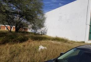 Foto de terreno habitacional en venta en residencial altaria 200, residencial altaria, aguascalientes, aguascalientes, 11516113 No. 01