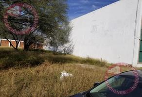 Foto de terreno habitacional en venta en  , residencial altaria, aguascalientes, aguascalientes, 0 No. 01
