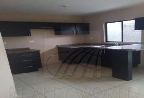 Foto de casa en renta en  , residencial altaria, aguascalientes, aguascalientes, 0 No. 01