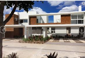 Foto de casa en venta en residencial altozano la nueva merida , xcunyá, mérida, yucatán, 14027526 No. 01