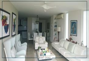 Foto de departamento en venta en residencial amara puerto juarez . , costa del mar, benito juárez, quintana roo, 0 No. 01