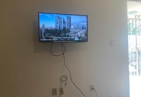 Foto de casa en renta en  , residencial anáhuac sector 1, san nicolás de los garza, nuevo león, 19072124 No. 01