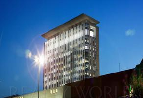 Foto de oficina en renta en  , residencial anáhuac sector 3, san nicolás de los garza, nuevo león, 9282801 No. 01