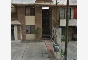 Foto de departamento en venta en  , residencial anáhuac sector 5, san nicolás de los garza, nuevo león, 8641218 No. 01