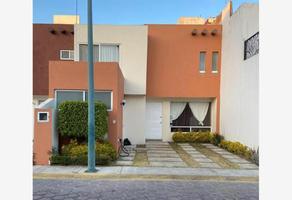 Foto de casa en renta en residencial angeles 1, los ángeles, cuautlancingo, puebla, 0 No. 01