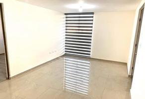 Foto de departamento en renta en  , residencial anturios, cuautlancingo, puebla, 15796432 No. 01
