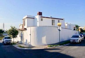 Foto de casa en renta en  , futuro apodaca, apodaca, nuevo león, 11264956 No. 01