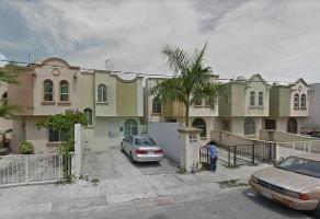 Foto de casa en venta en  , residencial apodaca, apodaca, nuevo león, 12146709 No. 01