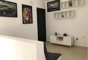 Foto de casa en renta en  , residencial apodaca, apodaca, nuevo león, 15961860 No. 01
