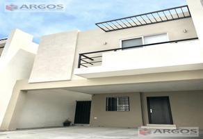 Foto de casa en renta en  , futuro apodaca, apodaca, nuevo león, 17650374 No. 01
