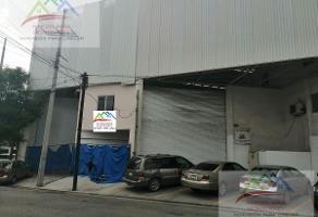 Foto de nave industrial en renta en  , residencial apodaca, apodaca, nuevo león, 0 No. 01