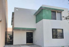 Foto de casa en renta en  , futuro apodaca, apodaca, nuevo león, 19242288 No. 01