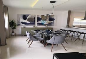 Foto de casa en venta en  , residencial apodaca, apodaca, nuevo león, 19413434 No. 01