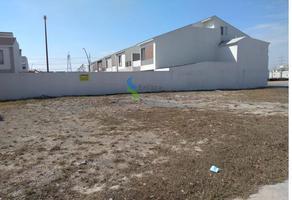 Foto de terreno habitacional en venta en  , futuro apodaca, apodaca, nuevo león, 20196219 No. 01