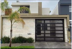 Foto de casa en venta en  , residencial apodaca, apodaca, nuevo león, 21325130 No. 01