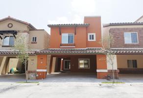 Foto de casa en renta en  , residencial apodaca, apodaca, nuevo león, 0 No. 01