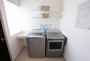 Foto de casa en venta en  , residencial apodaca, apodaca, nuevo león, 6626276 No. 01