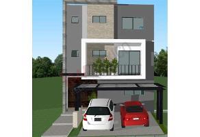 Foto de casa en venta en residencial aqua calle venus , colegios, benito juárez, quintana roo, 0 No. 01