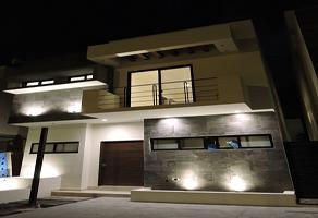 Foto de casa en condominio en venta en residencial aqua , cancún centro, benito juárez, quintana roo, 10250233 No. 01
