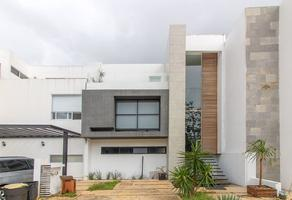 Foto de casa en venta en residencial aqua , supermanzana 52, benito juárez, quintana roo, 20122846 No. 01