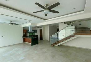 Foto de casa en venta en residencial aqua , supermanzana 52, benito juárez, quintana roo, 0 No. 01