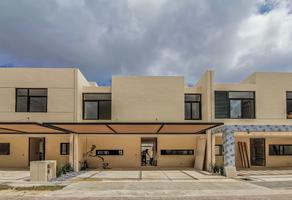 Foto de casa en venta en residencial arbolada . , colegios, benito juárez, quintana roo, 0 No. 01